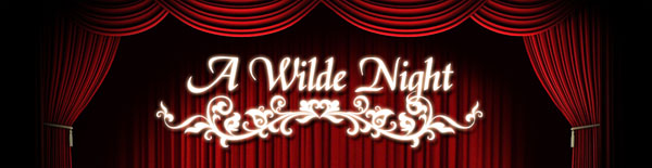 A Wilde Night
